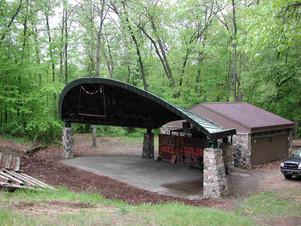CMP 0043-13 Tamarack Camp amphitheater.j