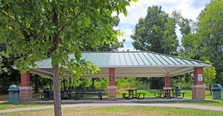 PRK 0126-47 Clippard Park Colerain Towns