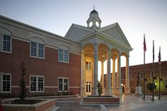 CRT 0014-24 Washington County Courthouse
