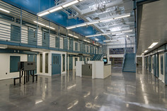 COR 0003-30 Kenton County Jail.jpg