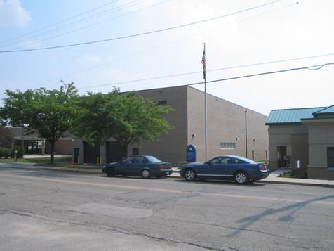 COR 0002-10 Campbell County Jail .jpg