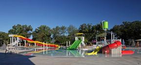 AQ 0093-05 Lincoln Park Family Aquatic C