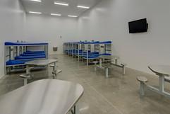 COR 0003-32 Kenton County Jail.jpg