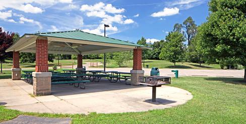 Colerain Park