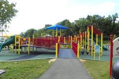 PRK 0126-16 Clippard Park Colerain Towns