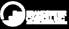 BCI Logo white.png