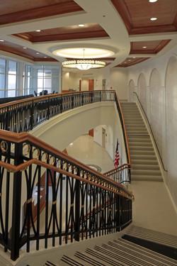 CRT 0019-28 Garrard County Courthouse.JP