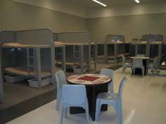 COR 0002-05 Campbell County Jail .jpg