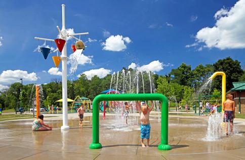 PRK 0126-44 Clippard Park Colerain Towns