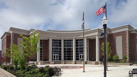 CRT 0019-36 Garrard County Courthouse.JP