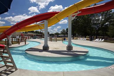 AQ 0093-16 Lincoln Park Family Aquatic C
