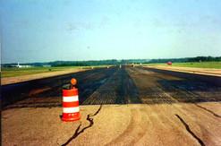 AVI 0030-02 Zanesville Airport, Muskingu