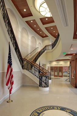 CRT 0019-26 Garrard County Courthouse.JP