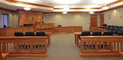 CRT 0019-25 Garrard County Courthouse.JP