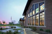 LIB 0025-23 Owen County Public Library,