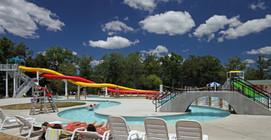 AQ 0093-20 Lincoln Park Family Aquatic C