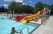 AQ 0093-14 Lincoln Park Family Aquatic C