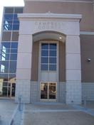 MUN 0002-24 Campbell County Admin Bldg.J