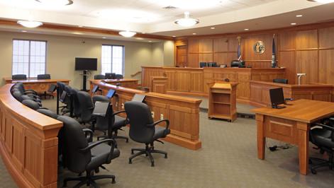 CRT 0019-31 Garrard County Courthouse.JP