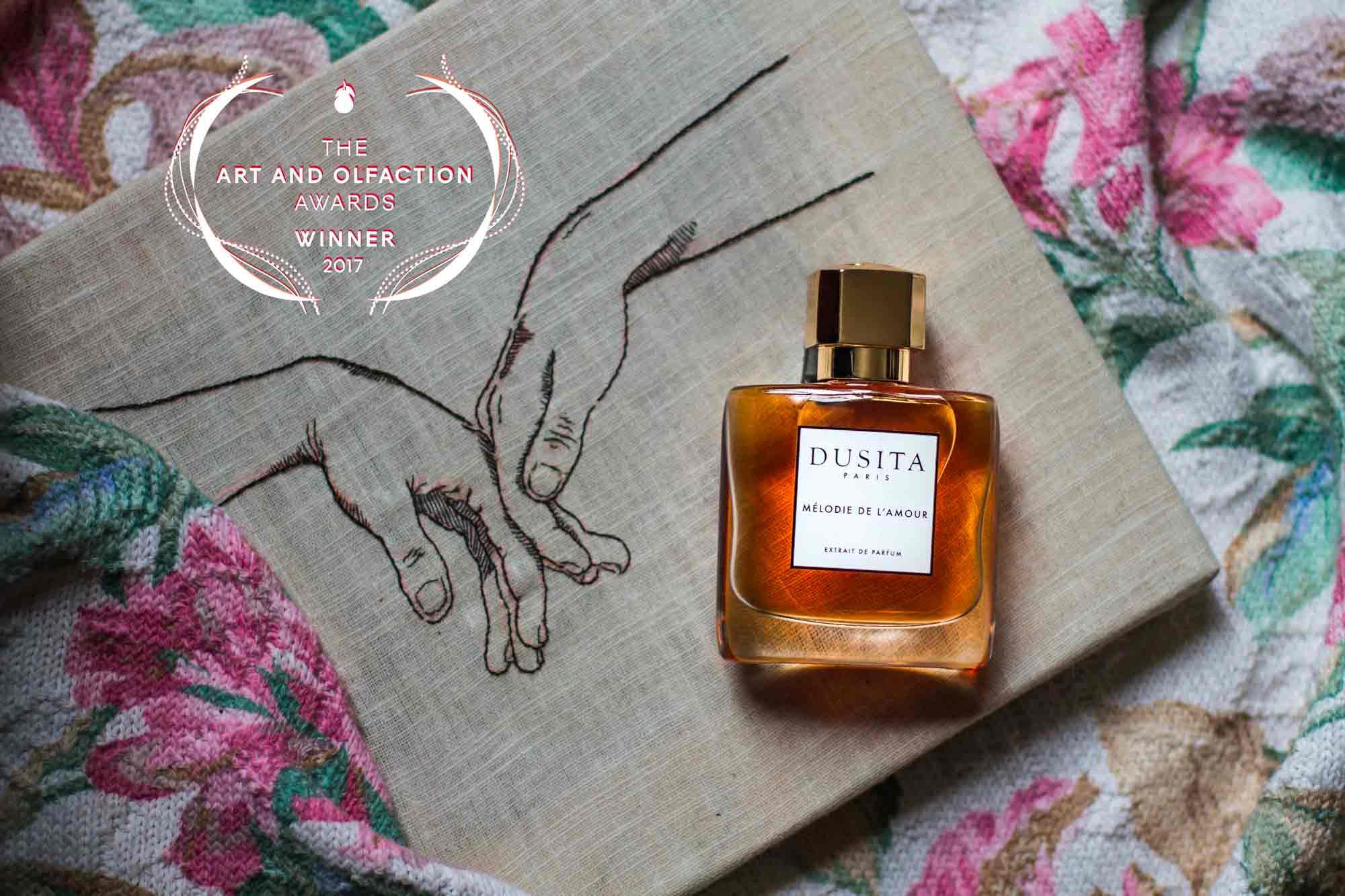 Mélodie_de_l'Amour_Extrait_de_Parfum_A