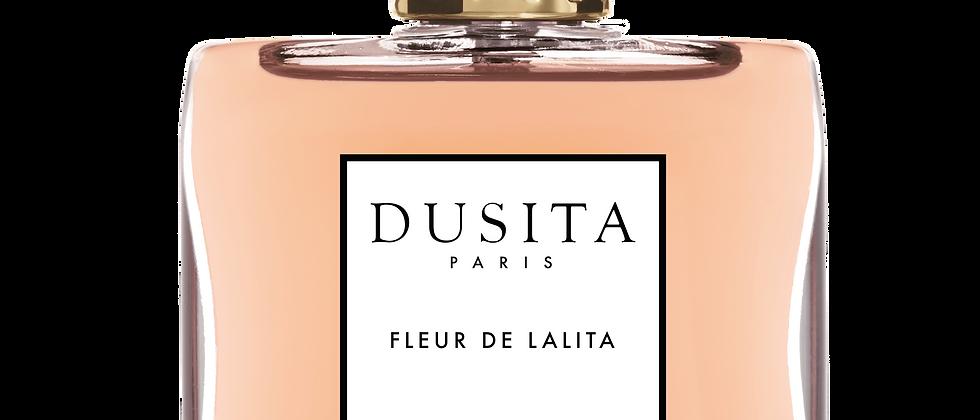 FLEUR DE LALITA