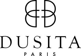 Logo_Dusita_HD_edited_edited_edited_edit