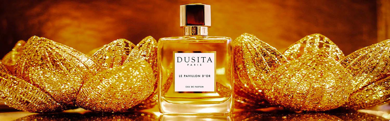 Le Pavillon d'Or Eau de Parfum.jpg