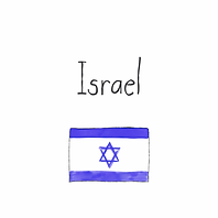 Flag Israel.png