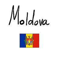 MOLDOVA-min.jpg