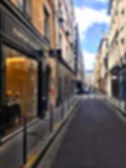 boutique-dusita-street-view.jpg