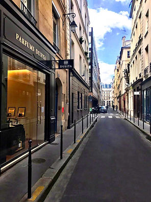 boutique-dusita-street-view.jpg