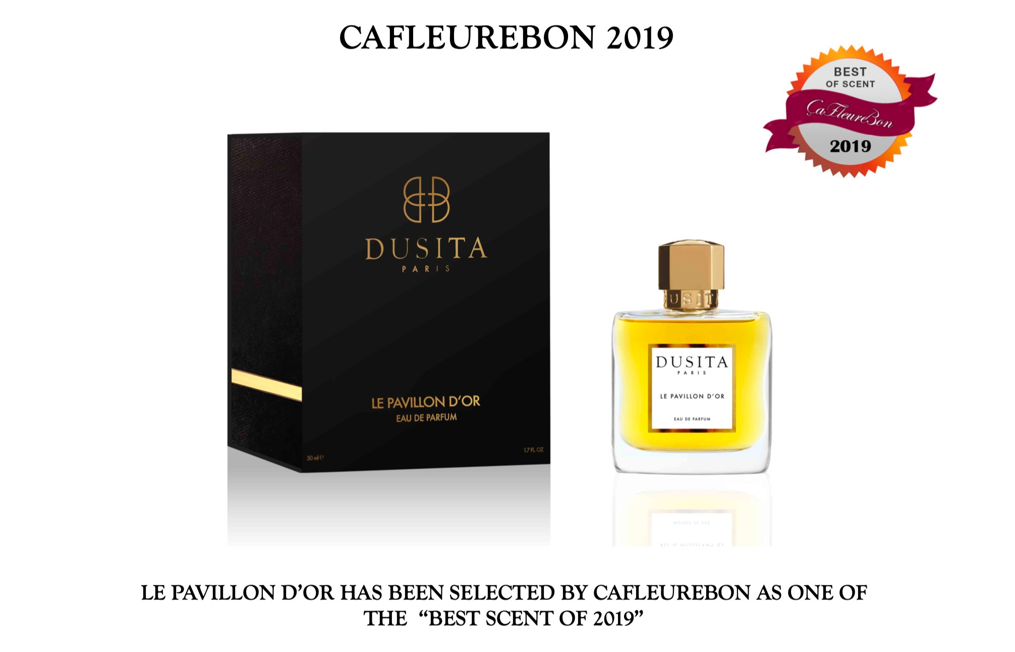 Cafleurbon%202019%20LD_edited