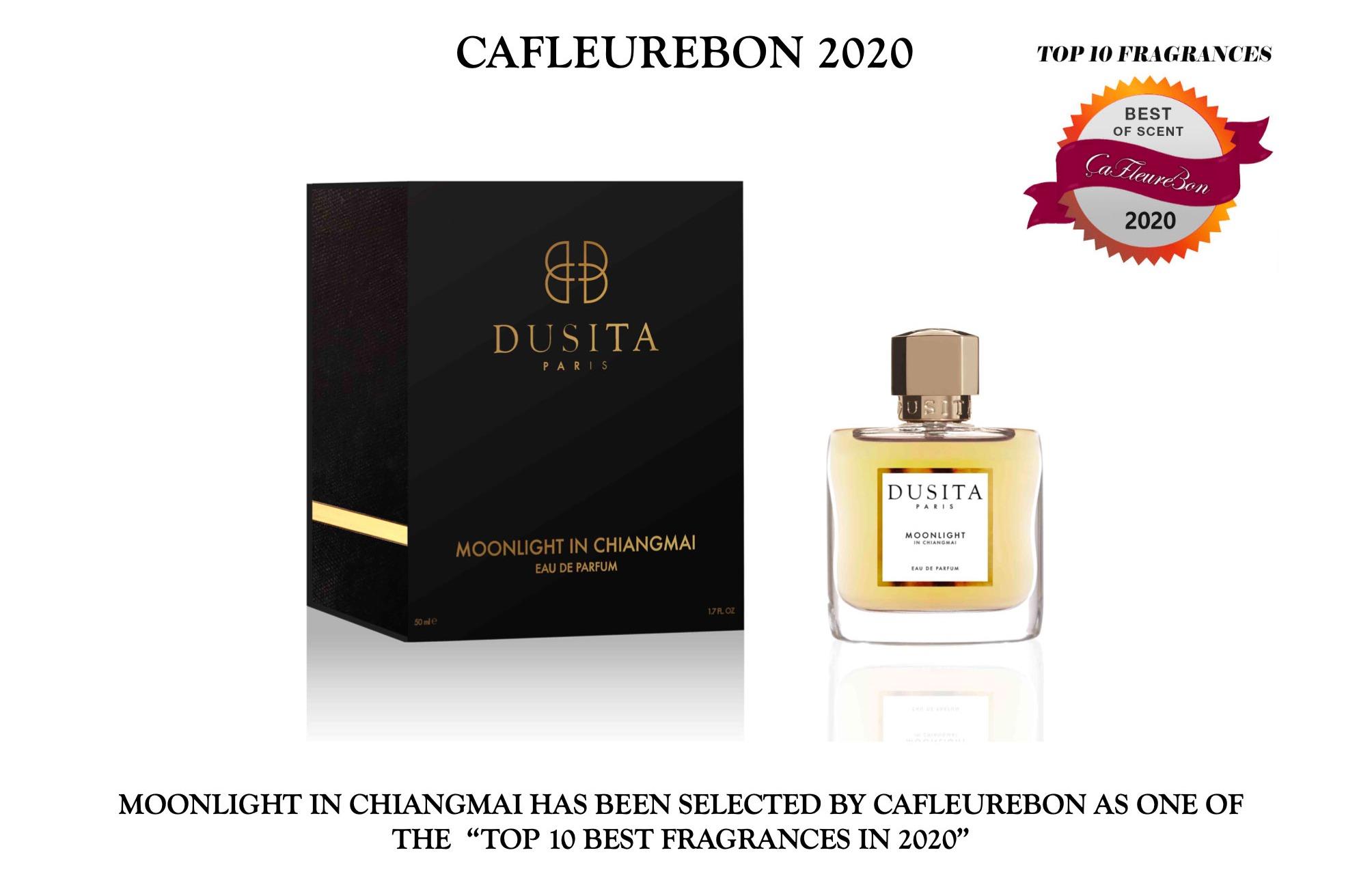 Cafleurbon%202020%20LD_edited