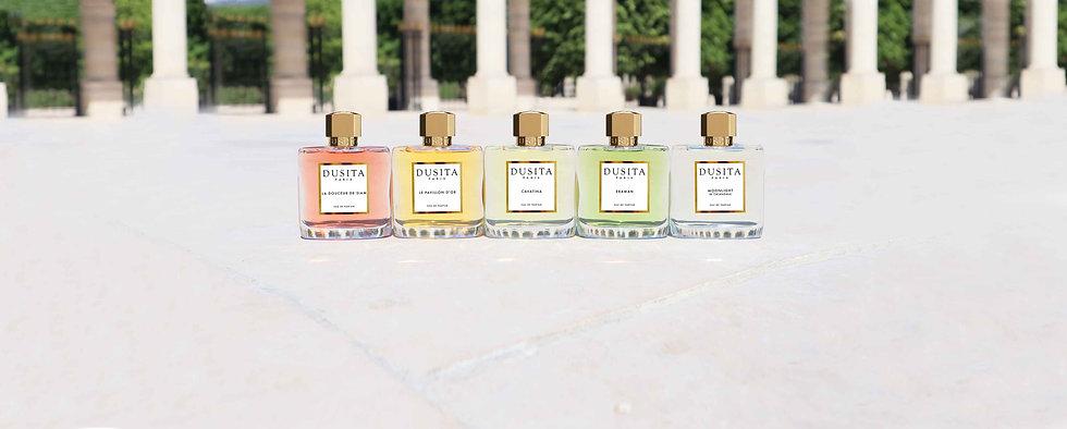 100ml format perfume bottles WEB.jpg