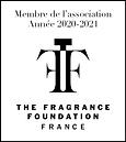 FFF cartouche membre_2020-2021_pour site