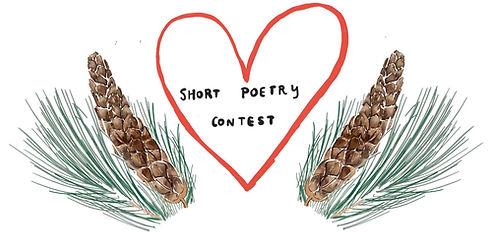 Short Poetry LD.jpg