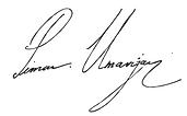 Pissara Signature.png