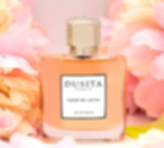 Fleur-de-Lalita-LD.jpg