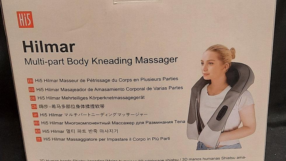 HI5 Hilmar body Massager