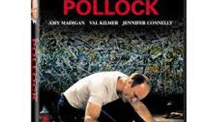 Pollock Sealed