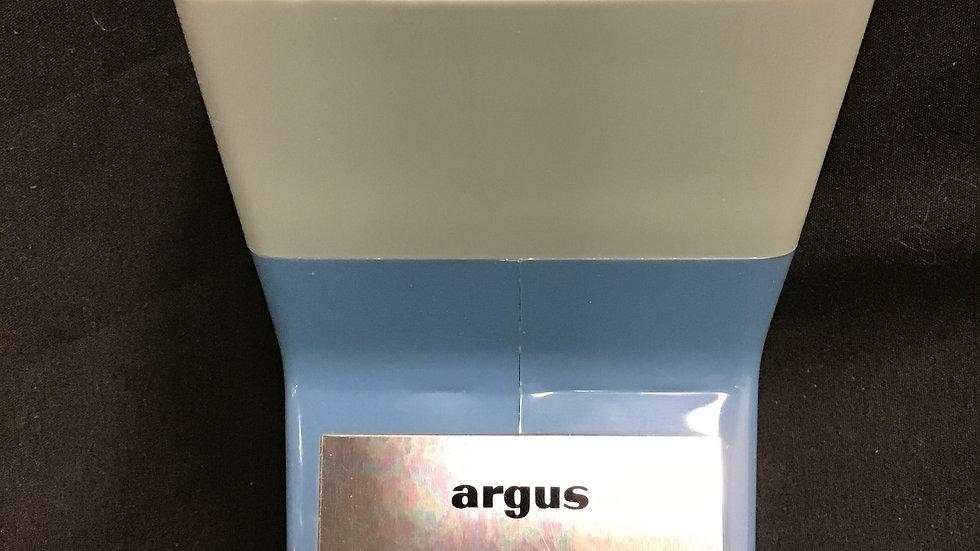 Argus Pre-Viewer IV color slide viewer