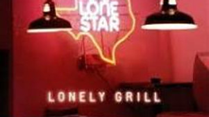 Lone Star Lonely Grill