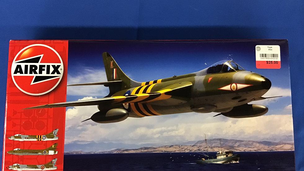 Model air fix new W