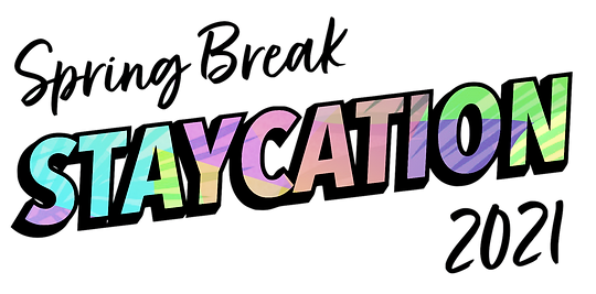 staycation colored.png