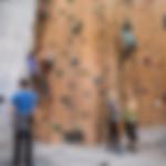 Intro to Climbing.jpg