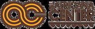 Africana small logo transparent copy.png