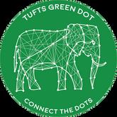 Green-Dot.png