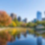small_boston-common-guide.jpg