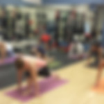 2015-Yoga-3.jpg