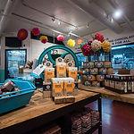 Taza-Chocolate-Factory-Store_1024x1024.j